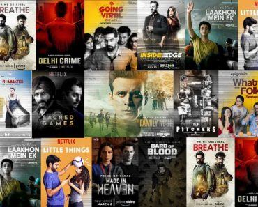 Best Series On Netflix For June 2020: Let's Review Them