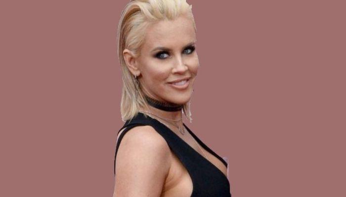 Kimberly Fey Wikipedia