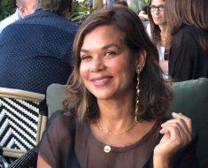 Suzanne Mcfayden Smith