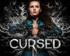 cursed-netflix-review