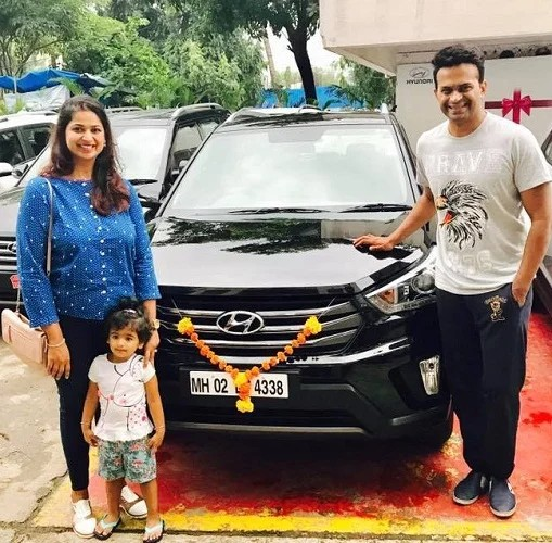 RJ Siddharth Kannan Wiki: Brother, Age, Wife, Net Worth ...