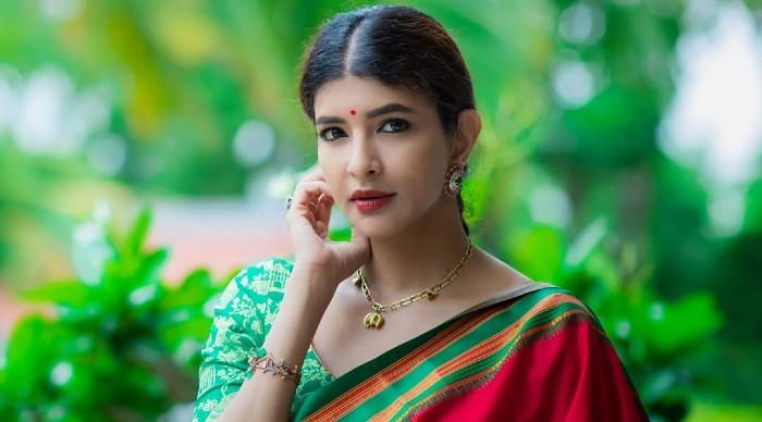 Lakshmi Manchu Wiki