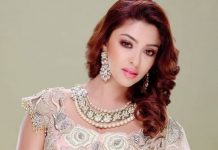 Payal Ghosh Biography
