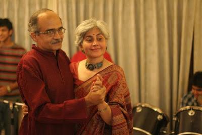 Prashant-Bhushan-with-his-wife-Deepa-Bhushan