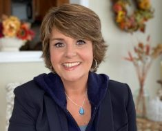 Jill Bauer Bio
