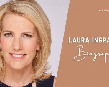 Laura Ingraham Wiki