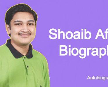 shoaib-aftab