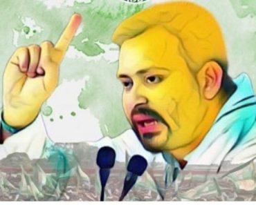 Bihar's young leader Tejashwi Yadav Wiki