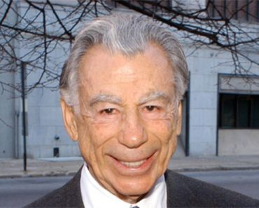 Kirk Kerkorian Biography