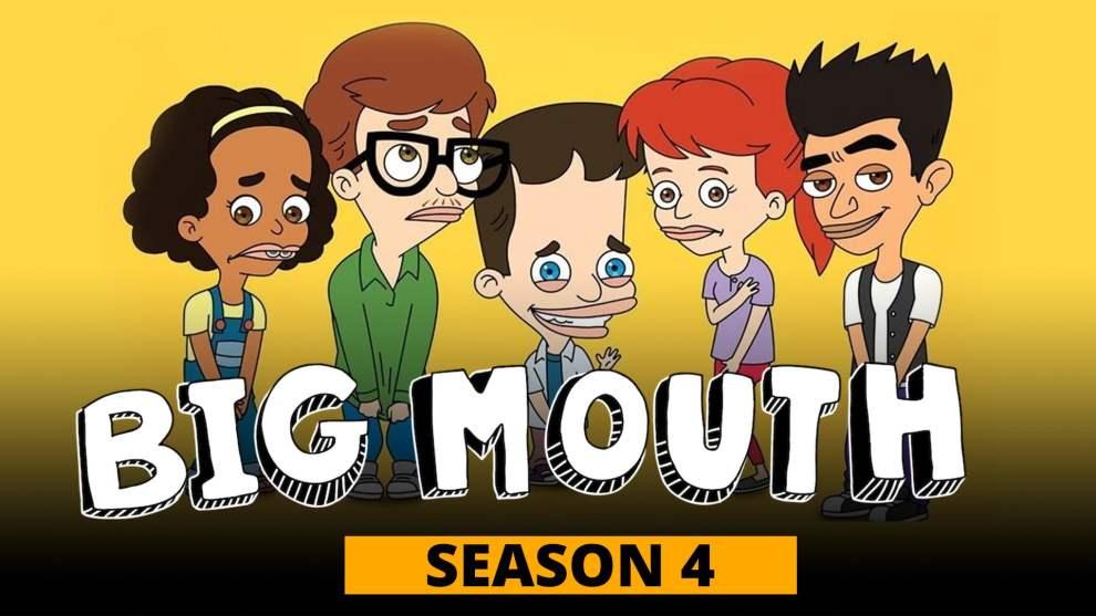 Big-MOuth-Season-4-a