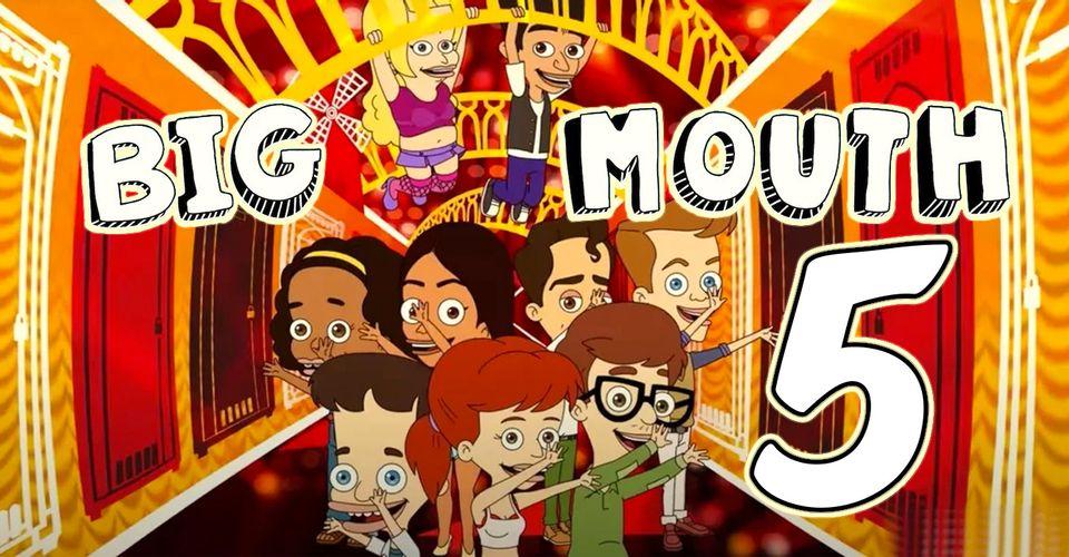 Big-Mouth-season-5 (1)