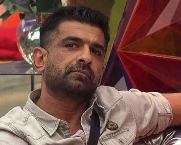 Eijaz Khan Wiki