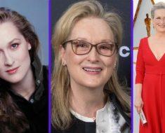 Meryl Streep Wiki