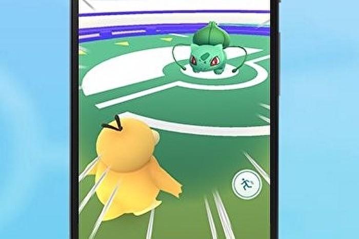 pokemon-battle-chart-type-effectiveness-weaknesses-1470236210043