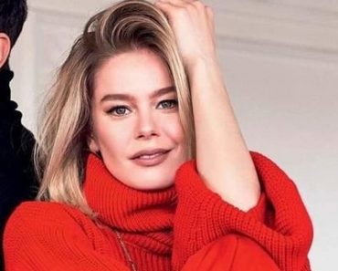 The Most Beautiful Turkish Actresses in 2021